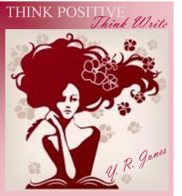Think Positive, Think Write